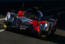 #40 Graff Racing Oreca 07 Gibson: Enzo Guibbert, Eric Trouillet, James Winslow