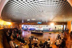 Presentación MXGP de la Comunitat Valenciana