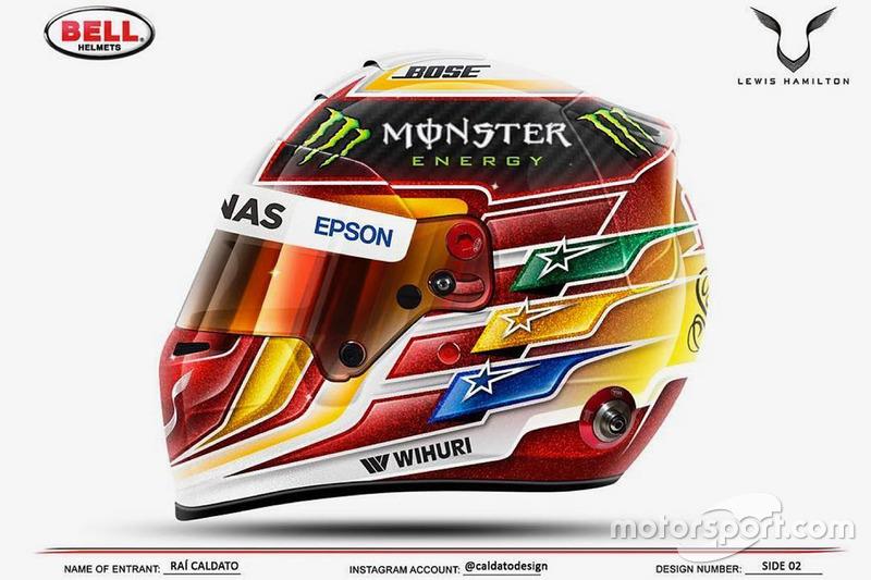 f1-2017-f1-drivers-helmets-2017-lewis-hamilton