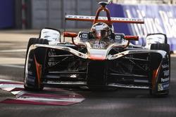 Жером д'Амброзио, Dragon Racing