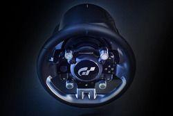 Setir Thrustmaster T-GT 2017