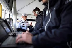 Куно Виттмер, BMW Team RLL