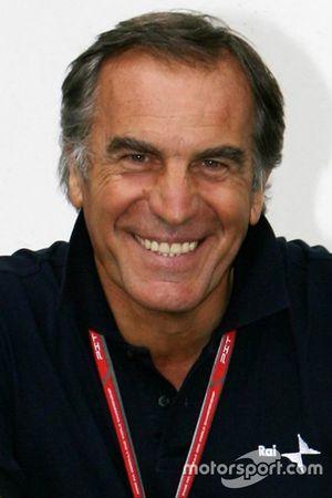 Джорджо Пиола