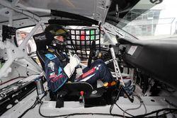 Giacomo Altoè, West Coast Racing, Volkswagen Golf GTi TCR