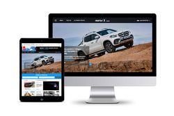 Motor1.com Hungary