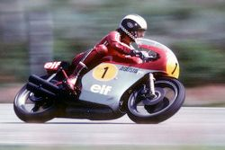 Phil Read, MV Augusta