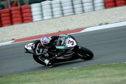Max Biaggi, Ducati