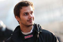 Mario Farnbacher, Haribo Racing, Mercedes-AMG GT3