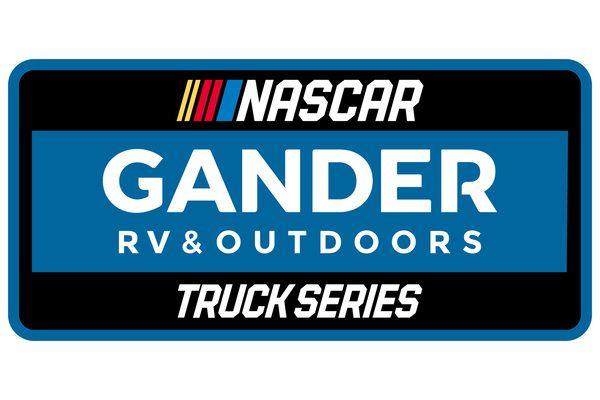 1999 NASCAR Truck Series US TV Schedule