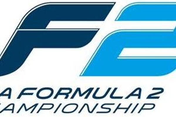 F3000 qualifying session 1