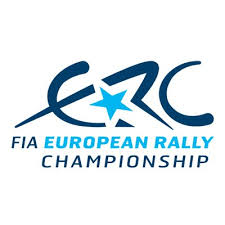 ERC Romania: Bouffier leads from Delecour on Sibiu Rally