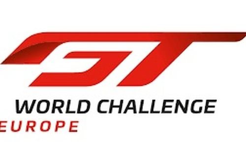 EU3: GT3: Oschersleben race two notes