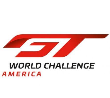 Road Atlanta: RealTime Racing qualifying report