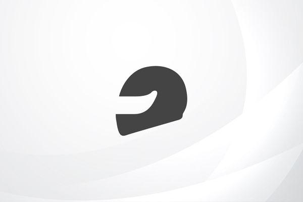 Интервью с Дарой Перссе: Vodafone и McLaren объединяет постоянное стремление к победе