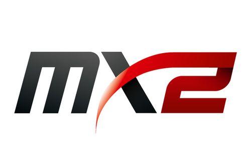 Mondiale Cross Mx2