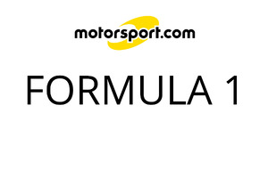 Uralkali dispute over Force India takeover gets court date