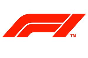 "JA on F1 competition: ""Performance Reinvented"" driving experience in London"