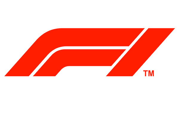 Thoughts on the new F1 calendar