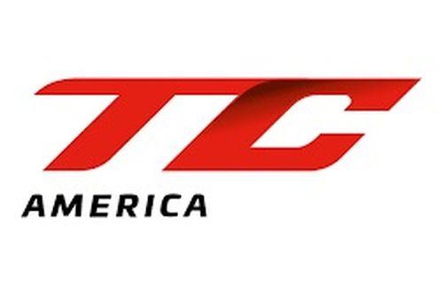 TC America