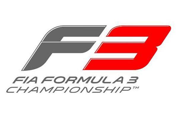 GP3 - Eriksson concrétise à Silverstone