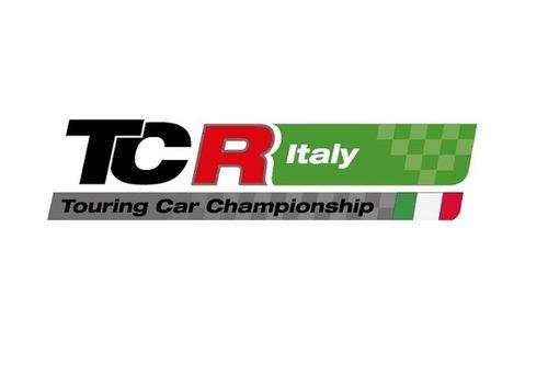 Nel TCR Italy la vittoria ha tutto il sapore della Svizzera!