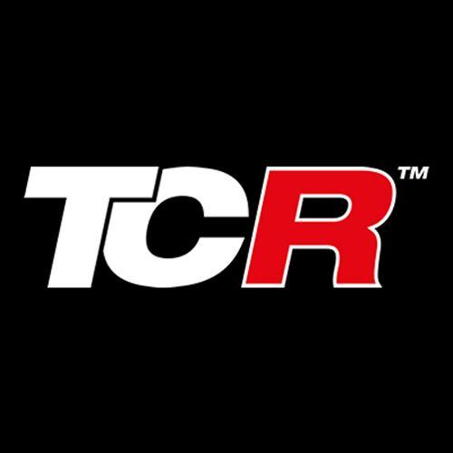 Джанни Морбиделли поедет на Honda в новой серии TCR