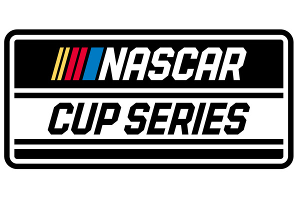 LMS Charlotte 600 prize money announced