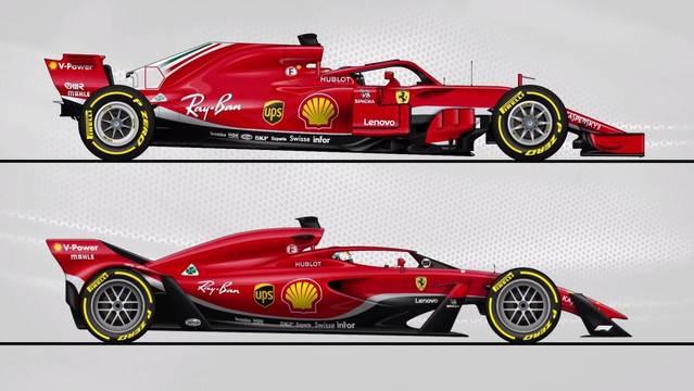 Formel 1 Weltmeister 2021