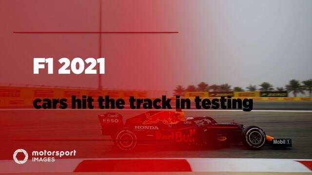Auto Neuerscheinungen 2021 Kalender