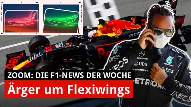Formel 1 Gesamtwertung