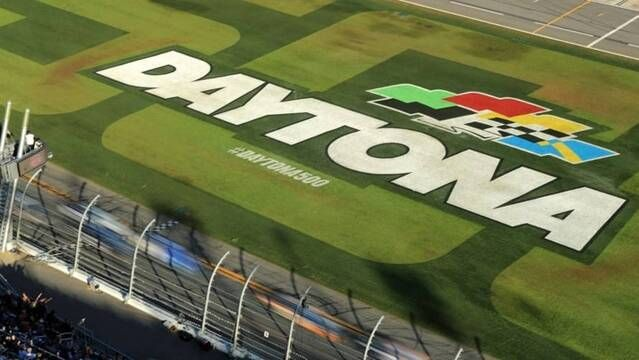 2021 Daytona Speedweeks schedule set