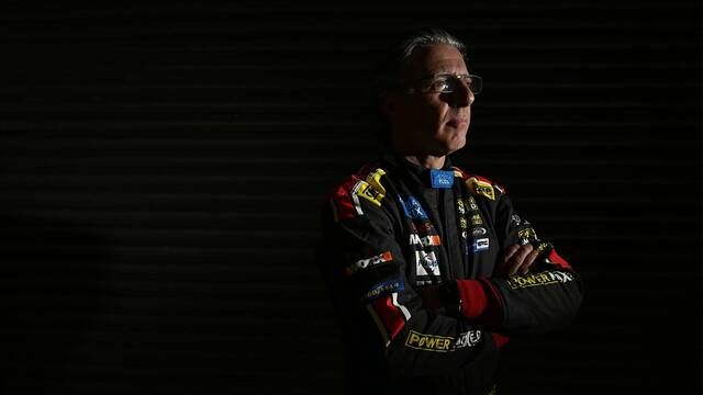 BTCC: Jason Plato - The Return