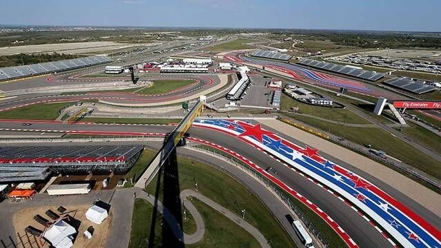 Head-to-Head: COTA or Bristol dirt to have more impact on 2021?