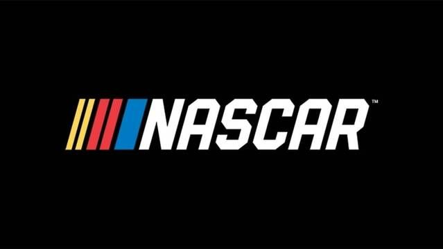 Hendrick Motorsports penalized, fined $100K