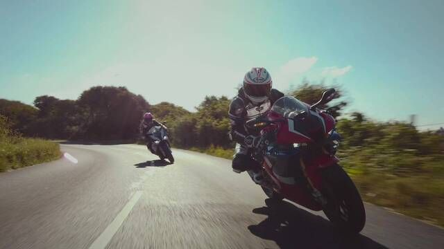 Isle of Wight organiseert nieuw road race festival