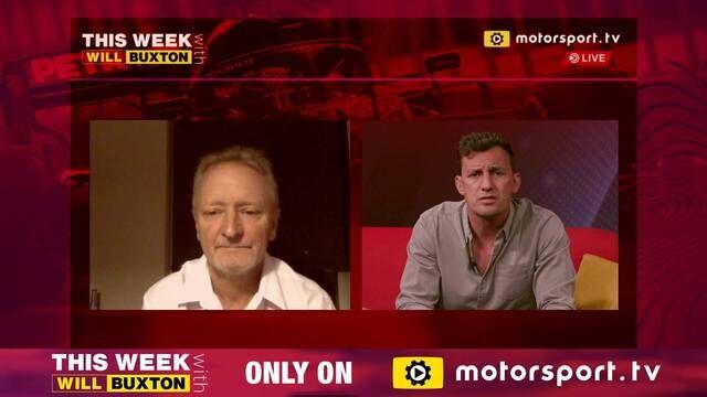 Yamahas new MotoGP signing Vinales wants to tone down