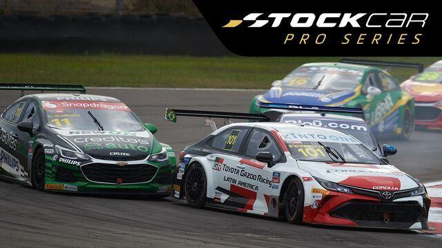 live-goiania-race-1-2-en-1.jpg