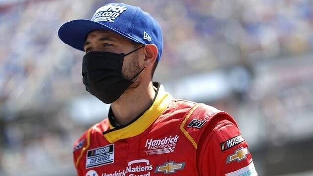 Preview Show: Strong showing for Hendrick Motorsports at Dover?