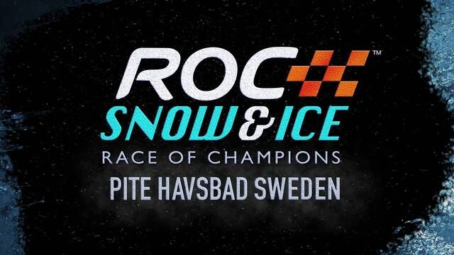ROC: Snow & Ice
