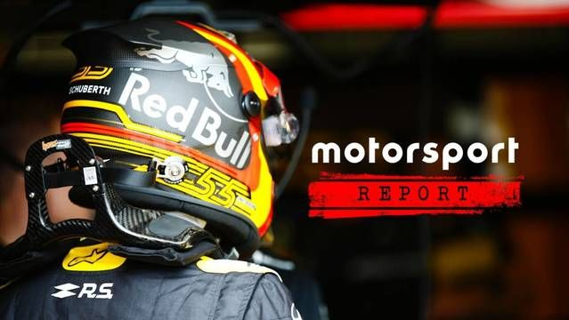 The fallout from Carlos Sainz's McLaren deal