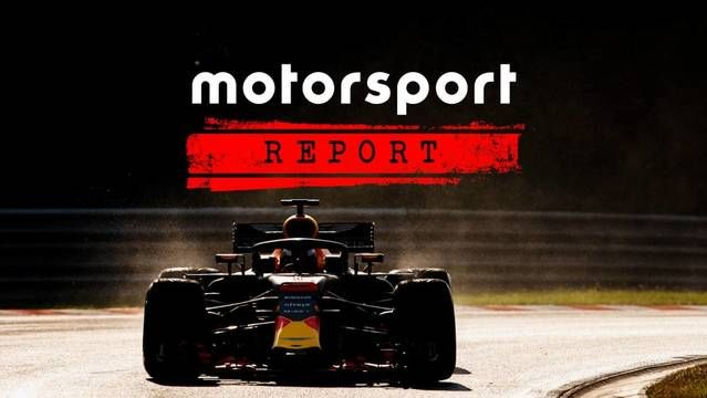 Verstappen's Renault frustration and what next for Sainz