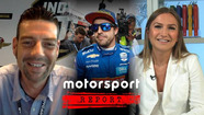 Indy 500 preview: No Alonso, but plenty to look forward to