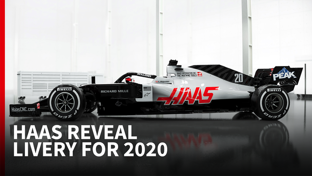 Motorsport Videos cover image