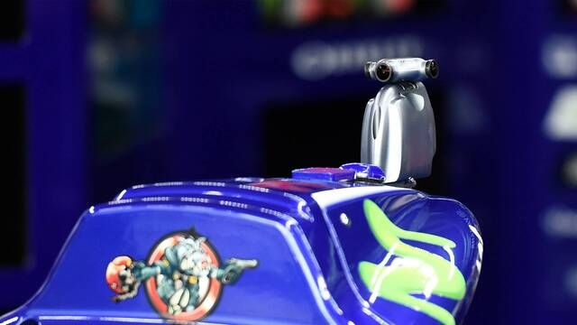 Tata Communications helps MotoGP™ revolutionise viewing experiences