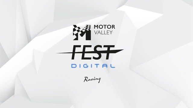 Motor Valley Fest: le corse per Binotto e Domenicali