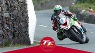 Isle of Man TT 2019 Promo