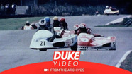 Sidecar documentary