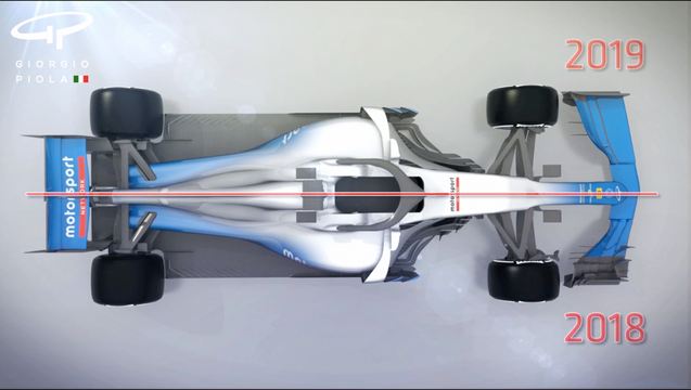 La Piola 1 Fórmula Técnicas De Las 2019Por Giorgio Novedades 4ARL5q3j