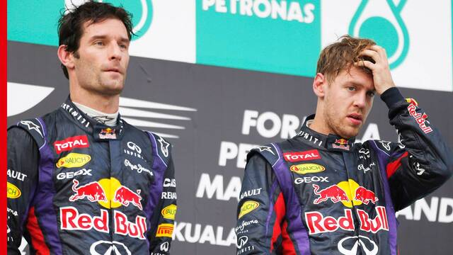 Multi 21 revisited - and what Mark Webber thinks of it now - Formula 1 Videos