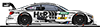 http://cdn-1.motorsport.com/static/custom/car-thumbs/DTM_2016/Blomqvist_s.png